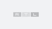 Rebecca und Massimo tanzen einen Jive
