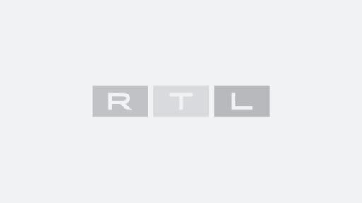 Das Supertalent 2013: Guido Maria Kretschmer freut sich auf den neuen Job