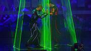 """Dieter: """"Die Laser sind auf jeden Fall weiter!"""""""