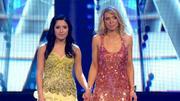 """Aneta gewinnt """"Deutschland sucht den Superstar"""" 2014"""
