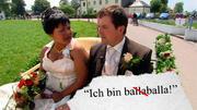 Bäurisch, Deutsch - Deutsch, Bäurisch