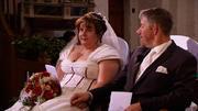 Die schönsten Hochzeiten