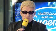 Heino outet sich als Fan von Beatrice Egli