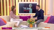 Undercover-Reporter Torsten Misler im Interview