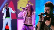 Wer wird Superstar 2015?