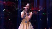 """Viviana Grisafi singt """"Hero Of My Heart"""""""