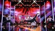"""Schock: Tänzer von """"All The Above"""" verletzt"""
