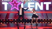 """Onur & Laura zeigen """"Hass-Liebe"""" auf der Bühne"""