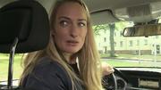 Eva Mona Rodekirchens Parkversuch