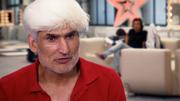 Ingo Jonschel will unbedingt ins Guinness-Buch der Rekorde