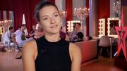 Helena Lehmann will Kunst an der Stange zeigen