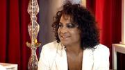 Whitney Houston ist Tamir Cohens größte Inspiration