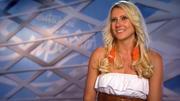 """Der """"Tag der Tage"""" für sexy Kandidatin Franziska Gillo"""