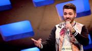 """Sefkans Freestlye-Rap ist """"CROste Scheiße"""""""