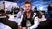 Florian Fesl will die Volksmusik zu DSDS bringen