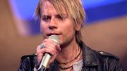 """Attila Talan rockt zu Bon Jovis """"Runaway"""""""