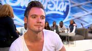 Marko Fischer ist der neue Robbie Williams