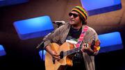 Malin Fernando begeistert mit Modern Talking-Song