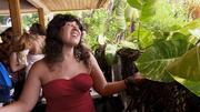 """Vlada-Viola holt mit """"O sole mio"""" die Sonne zurück"""