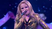 """Laura van den Elzen singt """"Glücksmoment"""""""