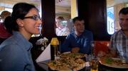 Darum lieben wir die italienische Küche so sehr
