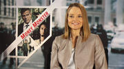 Exklusives Video-Interview mit Jodie Foster