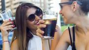 Cola Light-Produkte überzeugen im Test