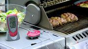 Spannende Grill-Gadgets für den Sommer