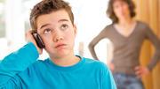 Weiche oder strenge Erziehung - was ist richtig?