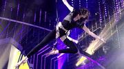 So spektakulär sind die Freesytle-Tänze im Finale