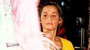 Sarah Lombardi blickt auf die aufregende Staffel zurück