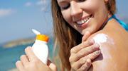 So erkennen Sie, ob Ihre Sonnencreme noch brauchbar ist!