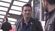 Tayfun Baydar steigt bei GZSZ aus