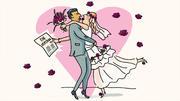 Wann lohnt sich ein Ehevertrag wirklich?