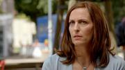 Ist Katrin wirklich über ihre große Liebe Bommel hinweg?