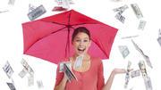 Günstigere Nebenkosten sorgen für saftige Rückzahlung