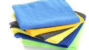 Mit diesen Tücher-Tricks fällt Saubermachen leichter!