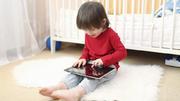 So gut helfen Tablets gegen OP-Ängste bei Kindern