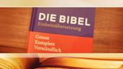 Neue Katholische Bibelübersetzung