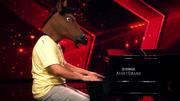 """""""Ein Klavier spielendes Pferd habe ich noch nie gesehen"""""""