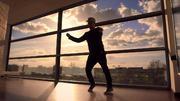 Das Supertalent tanzt wieder los