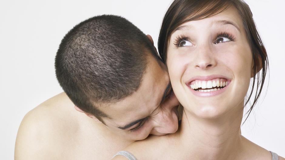 analsex ohne schmerzen versaute sexstellungen
