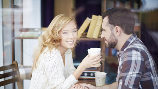 Dating advice how often to call picture 4