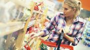 Individuell Einkaufen: So locken Hersteller Kunden