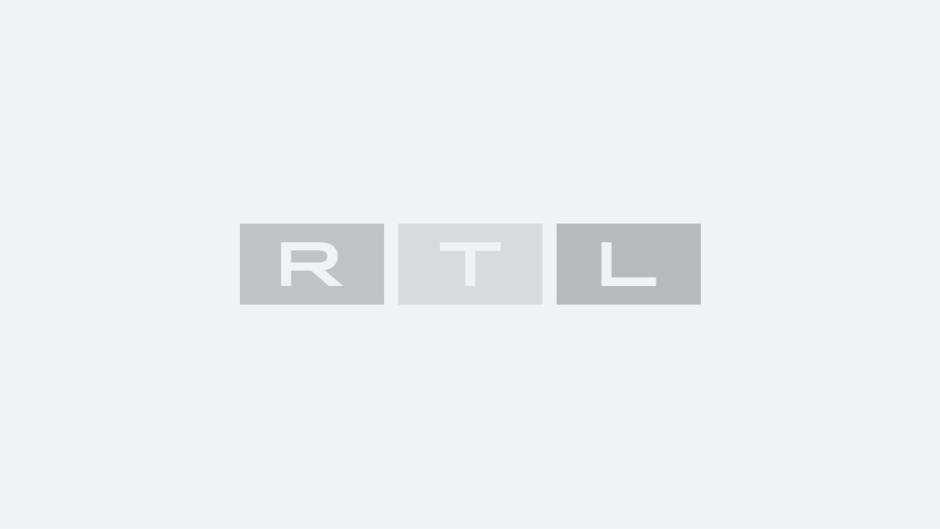 Oliver Schwiegertochter Gesucht