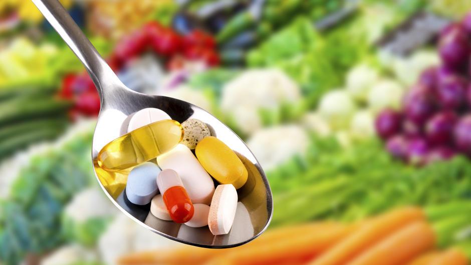 vitaminprparate sind oft drastisch berdosiert