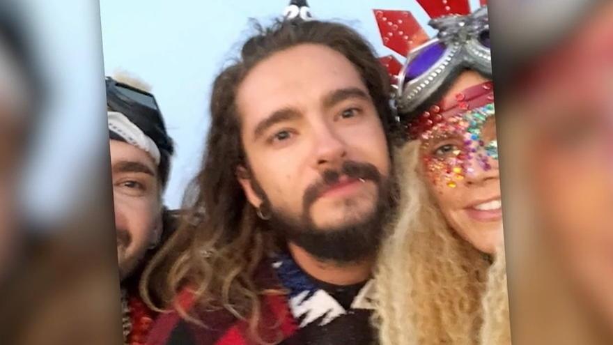 Heidi Klum: So lächerlich finden Fans Toms Geburtstag