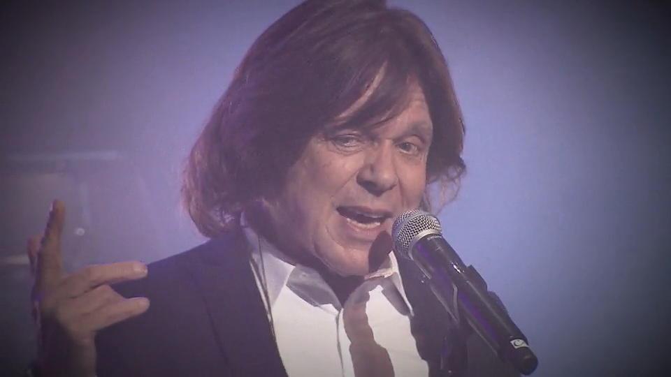 Jürgen Drews: Es zieht ihn zurück auf die Bühne