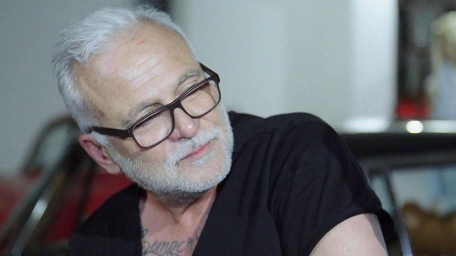 Nino de Angelo: Simone ist seine neue große Liebe