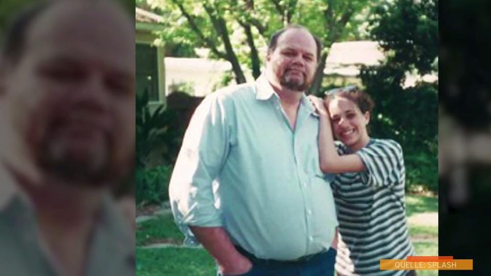 Herzogin Meghans Vater äußert sich zum angeblichen Streit mit Kate